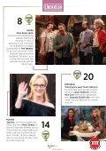 16DVz8 - Page 4