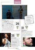 16DVz8 - Page 5