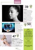 16DVz8 - Page 6
