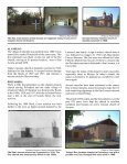 Mission Churches - El Camino Real International Heritage Center - Page 2