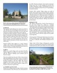 Mission Churches - El Camino Real International Heritage Center - Page 3