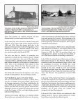 Mission Churches - El Camino Real International Heritage Center - Page 5