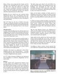Mission Churches - El Camino Real International Heritage Center - Page 6