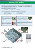 RIGHT ANGLE CLINCH FASTENERS BULLETIN - Page 2