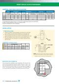 RIGHT ANGLE CLINCH FASTENERS BULLETIN - Page 6