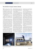 Download - SolarWorld AG - Page 2