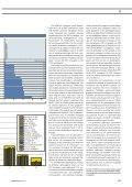 Download - SolarWorld AG - Page 5