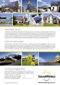 Download - SolarWorld AG - Page 6