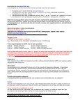 Dimanche 27 février 2011 - Jutsko - Page 3