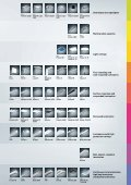 Trilux New Light 2012 - Enlightenz - Page 5