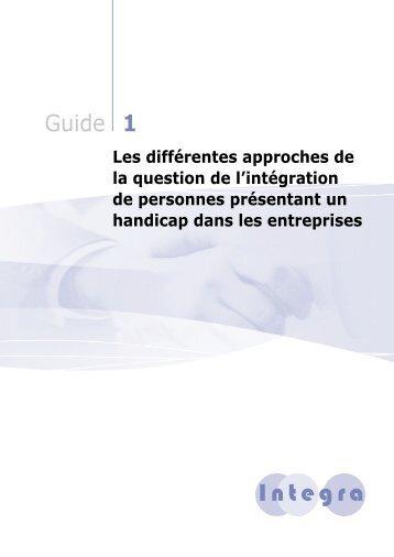 Guide 1 - Eu-integra.org