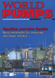 neptuno_pumps_world_pumps_magazine_04_12_(12-15)
