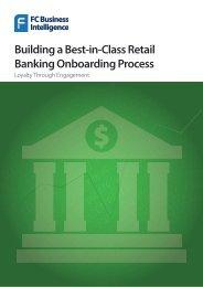 retail-banking-report