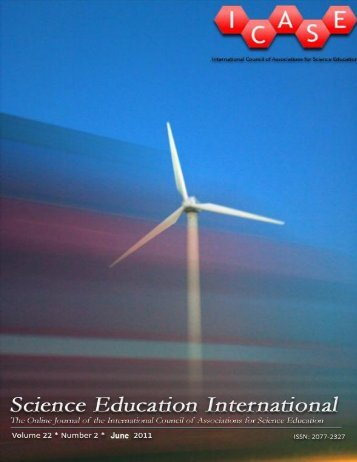 Full Text: PDF Size (228 KB) - International Council of Associations ...