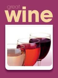 to view our Wine Menu - Merry Boys Inn