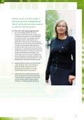 sectorraamwerk voor hoger onderwijs - Page 7