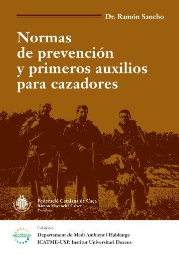 normas_prevencion