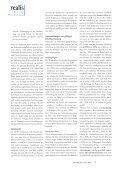 Überlegungen zur Beschlussfassung in der ... - Seite 2