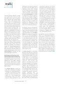 Überlegungen zur Beschlussfassung in der ... - Seite 3