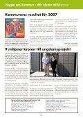 2008 Sommar.pdf - Vaggeryds kommun - Page 2