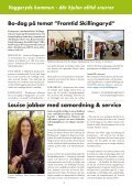 2008 Sommar.pdf - Vaggeryds kommun - Page 3
