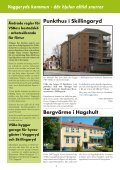 2008 Sommar.pdf - Vaggeryds kommun - Page 4