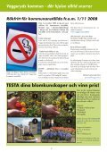 2008 Sommar.pdf - Vaggeryds kommun - Page 6