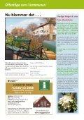 2008 Sommar.pdf - Vaggeryds kommun - Page 7