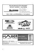 aktuell - FV Bad Rotenfels - Page 4