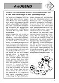 aktuell - FV Bad Rotenfels - Page 5