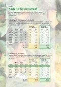 Schulen+KiTa RZ Satz - Schule + Essen = Note 1 - Page 2