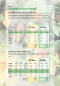 Schulen+KiTa RZ Satz - Schule + Essen = Note 1 - Page 3