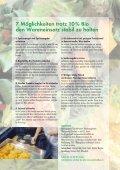 Schulen+KiTa RZ Satz - Schule + Essen = Note 1 - Page 4