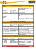 akademik program - utsam - Page 4