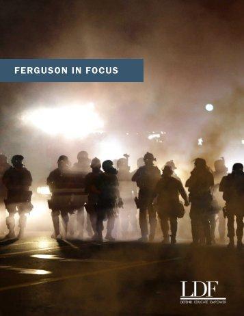 Ferguson in Focus_0