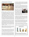 Ferguson in Focus_0 - Page 2
