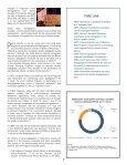 Ferguson in Focus_0 - Page 3