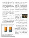 Ferguson in Focus_0 - Page 4