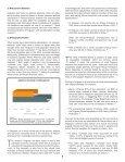 Ferguson in Focus_0 - Page 5
