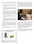 Ferguson in Focus_0 - Page 6