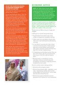 ACTION SHEET - Anglican Communion - Page 5