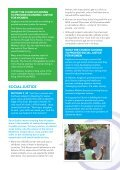 ACTION SHEET - Anglican Communion - Page 6