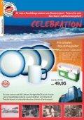 85 Jahre Qualitätsprodukte aus Deutschland - Feiern Sie mit - Seite 4