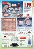 85 Jahre Qualitätsprodukte aus Deutschland - Feiern Sie mit - Seite 5