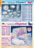 85 Jahre Qualitätsprodukte aus Deutschland - Feiern Sie mit - Seite 6