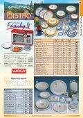 85 Jahre Qualitätsprodukte aus Deutschland - Feiern Sie mit - Seite 7