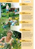 Gartengerät - Kiebitzmarkt - Seite 3