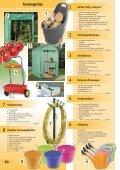 Gartengerät - Kiebitzmarkt - Seite 7