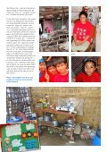 september 2012 - Bijzondere Noden - Page 2