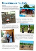 september 2012 - Bijzondere Noden - Page 3